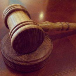 Организация торгов и аукционов: правила проведения