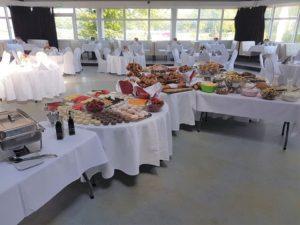 Как организовать свадьбу и насладиться ею? Праздники
