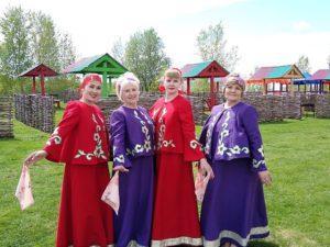 Event-агентства Москвы: что определяет профессионалов? Праздники