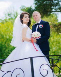 На чем нельзя экономить при подготовке к свадьбе? Праздники