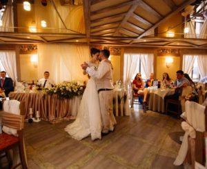 Топ-10 особенностей кафе для проведения свадьбы Праздники