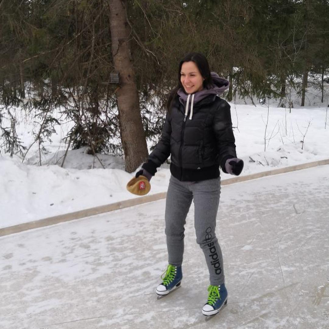 Зимний тимбилдинг какие приключения сплотят коллектив