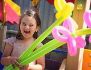 10 примеров, которые изменят ваши представления о детских праздниках Праздники