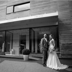 Как выбрать место проведения свадьбы в зависимости от бюджета? Праздники