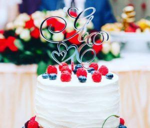 Профессиональный подход: 7 решений для организации свадьбы Праздники