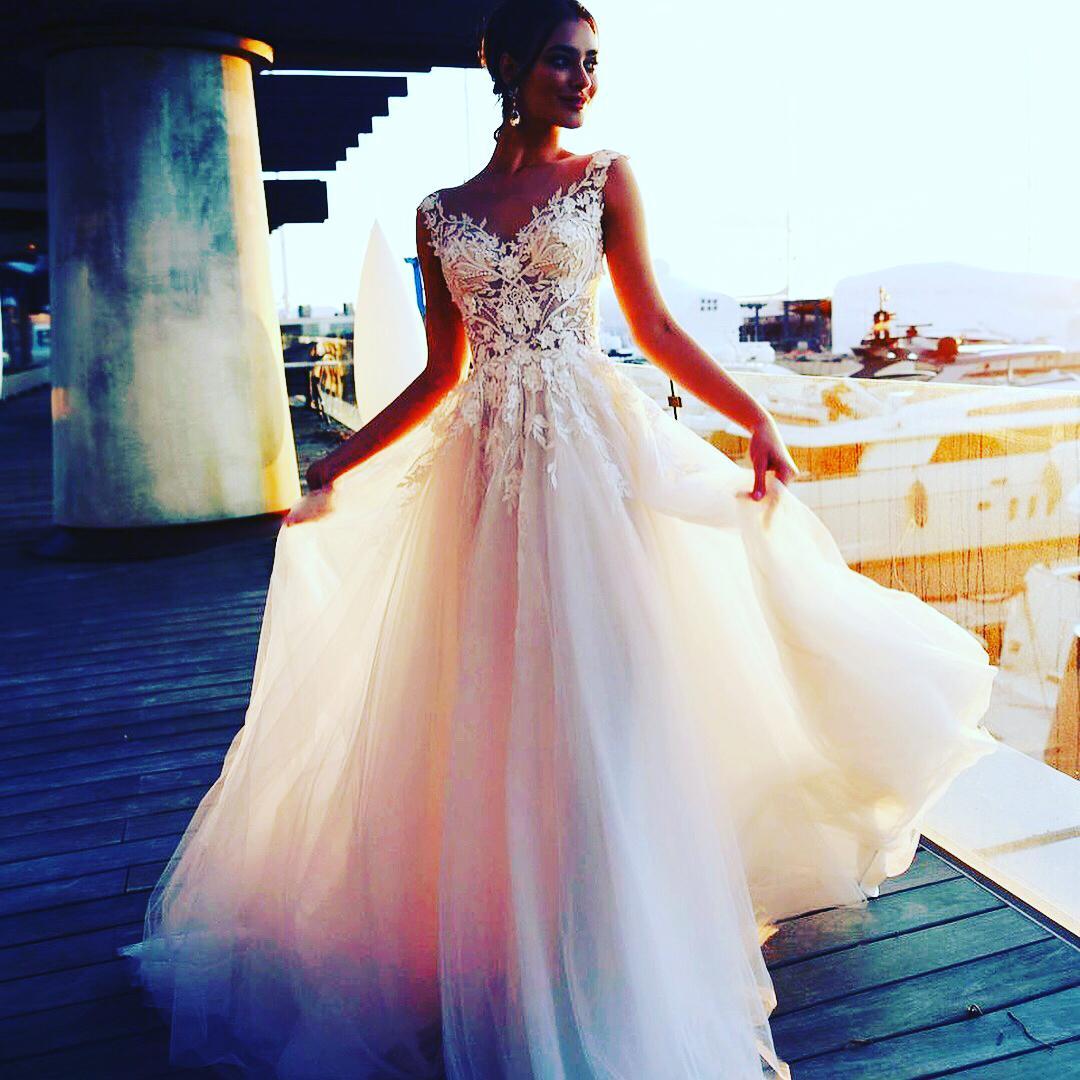 7 решений для организации свадьбы