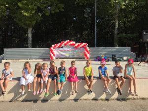 Следуй за мечтой ребенка: как организовать детский праздник и не промахнуться Праздники