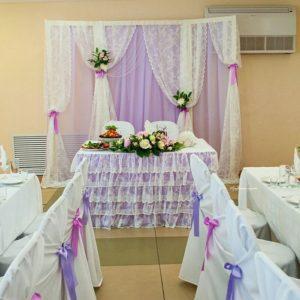 Волшебная свадьба с ограниченным бюджетом: как не выйти за рамки? Праздники