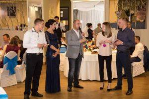5 способов упростить организацию свадьбы Праздники