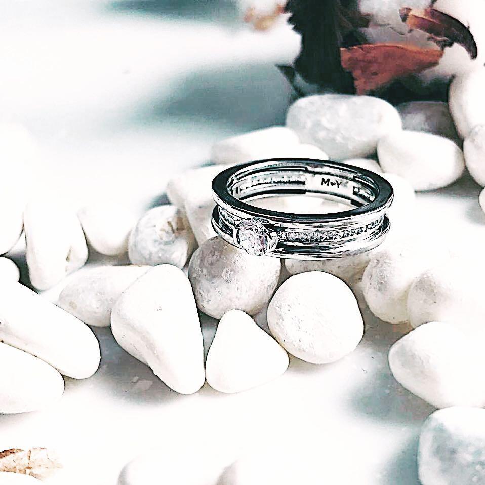 9 ключей к организации великолепной свадьбы