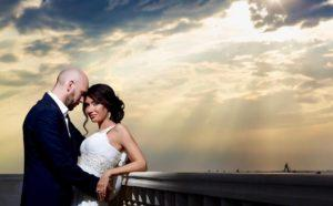 """Золотой ключик: что нужно знать об организации свадьбы """"под ключ"""" Праздники"""