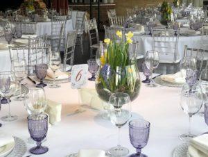 Оформление свадьбы: как ориентироваться в ценах? Праздники