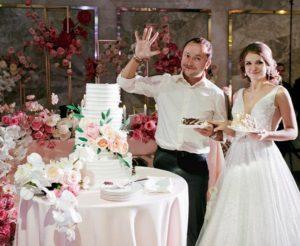 5 обязательных праздничных атрибутов для свадьбы Праздники